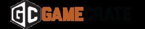 gamecrate logo