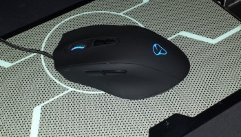 A4 Tech Bloody V5 gaming mouse review: The mouse for dedicated
