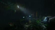 Soma lands on PC/PS4 September 22nd.