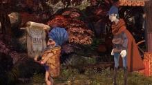 King's Quest_E3_Screenshot 3