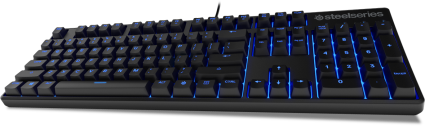 apexm500_keyboard_design_merged_02