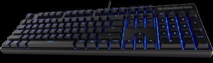 apexm500_keyboard_design_merged_02