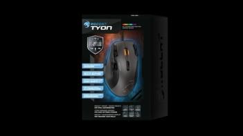 Roccat Tyon (box)