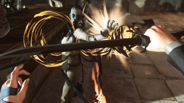dishonored2-screen