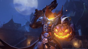 ow_halloweenlogin_tg_002