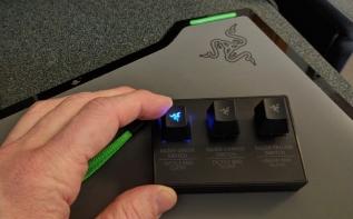 chroma-key-sampler