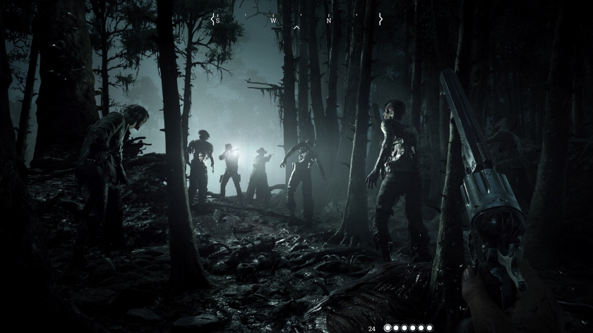 Hunt_Screenshot_Light_1080p