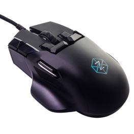 Swiftpoint-Z-Mouse-Hero-800x