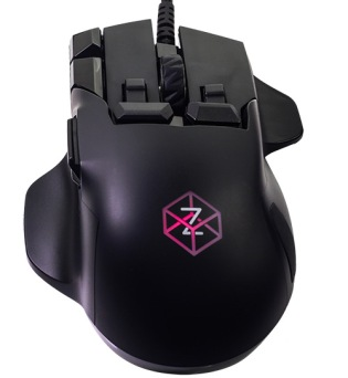 Swiftpoint-Z-Mouse-topshot-500x