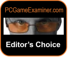 pcgame-examiner-editor-choice
