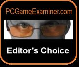 pcgame-examiner-editor-choice