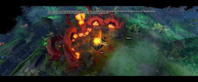 Dungeons3 2017-09-29 22-45-55-73