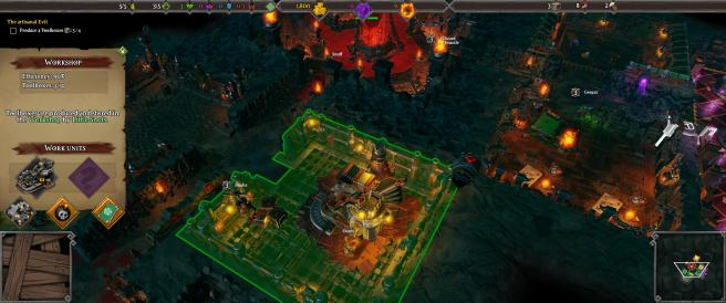 Dungeons3 2017-09-29 22-49-25-74