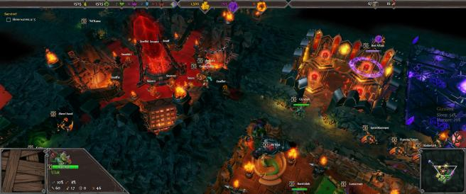 Dungeons3 2017-09-29 23-05-40-73