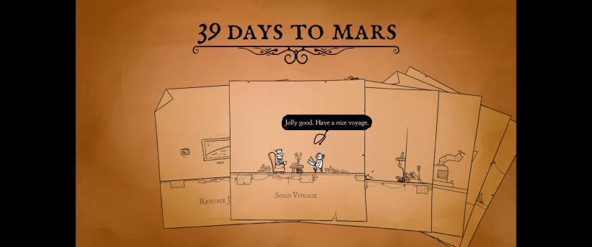 39 Days to Mars 2018-04-12 14-18-15-88