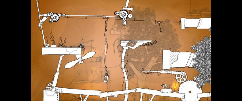 39 Days to Mars 2018-04-12 15-19-02-30