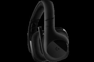 g533-prodigy-wireless-gaming-headset (2)