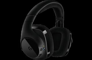 g533-prodigy-wireless-gaming-headset