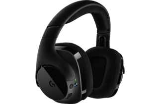 g533-prodigy-wireless-gaming-headset