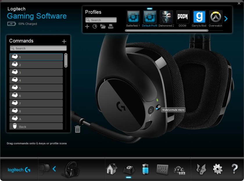 g533-software-2