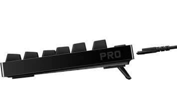 pro-tenkeyless-gaming-keyboard (4)