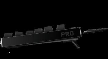 pro-tenkeyless-gaming-keyboard (4)