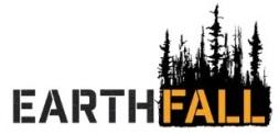 earthfall-logo