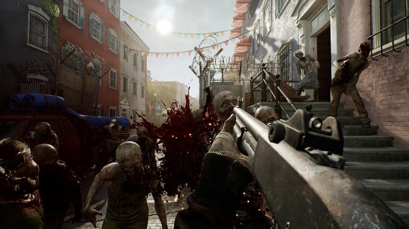Overkills The Walking Dead_E3_1