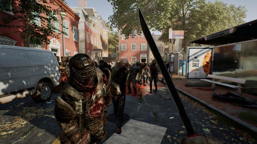 Overkills The Walking Dead_E3_4