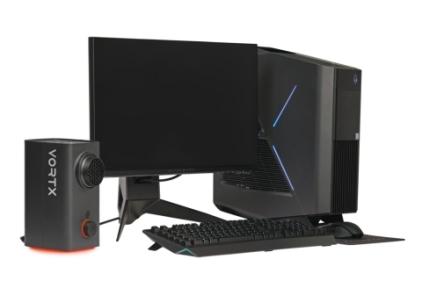 Vortx-Setup-Isometric-Desktop
