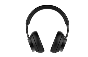 Mixcder E10 Headphones - front small