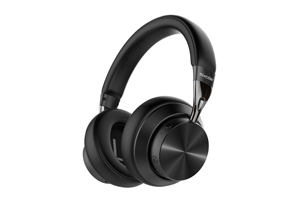 Mixcder E10 Headphones small